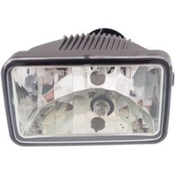 LAMPA HALOGEN LEWY FORD...