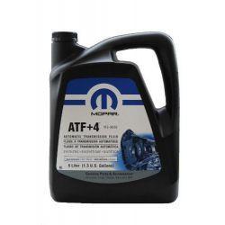 OLEJ ATF+4 MOPAR 5L